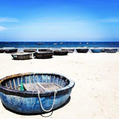 An-Bang-Beach-Hideaway-Villas-Hoi-An-Best-Accommodation-Vietnam-Close-to-the-Beach-Holiday-Villas-10-circle