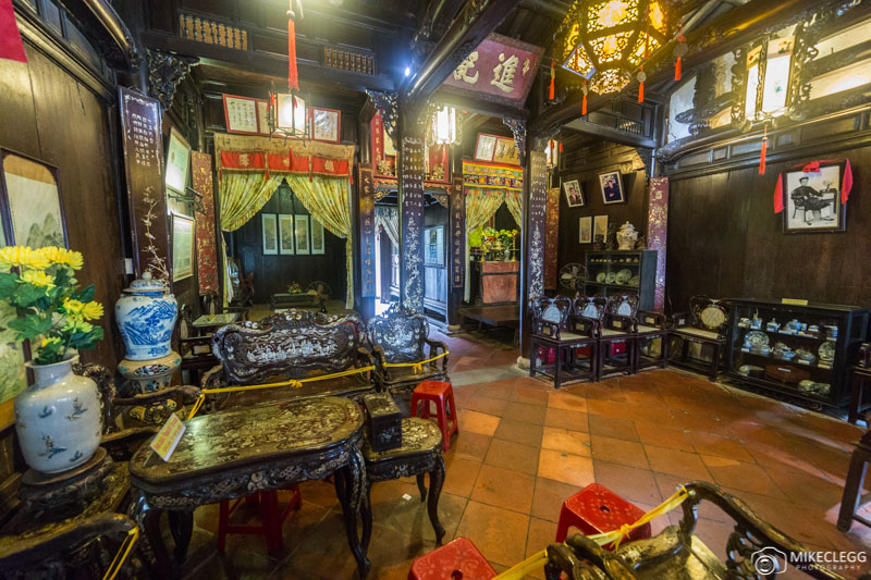 Old-House-of-Tan-Ky-Hai-an